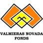 VNF-logo-brivpratigajiem