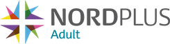 Nordplus_Adult_RGB_EN